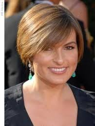 google search latest hairstyles short great short hair cuts for middle age square faced women google