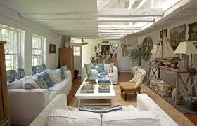 coffe table elegant nautical themed living rooms for your home