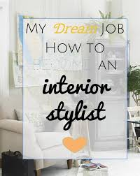 What It Takes To Be An Interior Designer 35 Best Interior Design Images On Pinterest Interior Designing