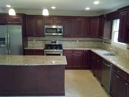 Cheap Kitchen Cabinets Chicago Hervorragend Wholesale Kitchen Cabinets Chicago Suburbs Maple