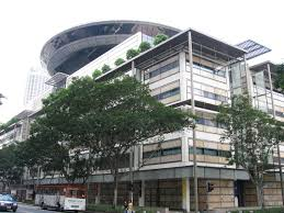 judicial officers of the republic of singapore wikipedia