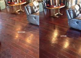 wood floor cleaning dr steam lubbock