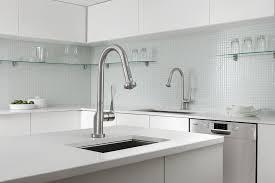 hansgrohe talis faucet reviews best faucets decoration