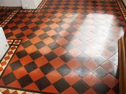 tiles awesome floor tiles for porch porch tile ideas tile for