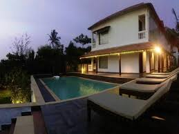 best price on shining sand beach hotel in goa reviews