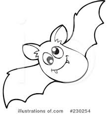 cute halloween vampire clipar clip cute bat clipart black and white clipartxtras