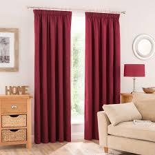 Pastel Purple Curtains Pencil Pleat Curtains Dunelm
