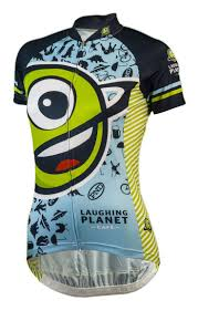 cycling jerseys cycling jackets and running vests foska com 590 best cycling kit images on pinterest cycling jerseys
