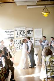 wedding backdrop graphic graphic wedding backdrops wedding ideas for westmi vintage