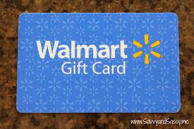 savvy and sassy winner announcement 25 walmart gift card