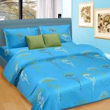 where can i find good quality cotton bedsheets in india quora