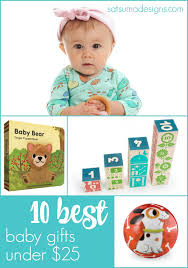 Best Gifts Under 25 by 181 Best Gifts For Kids Images On Pinterest Gifts For Kids Kids