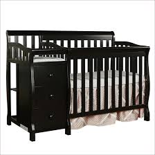Pali Convertible Crib Contvertible Cribs Purple Industrial Pali On Me 4 In 1