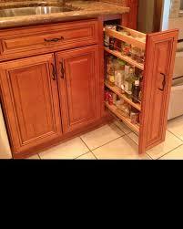 kitchen base cabinet adjustable legs rta kitchen cabinet discounts planning your new rta