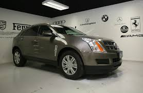 cadillac clear bra mn 3m ventureshield paint protection to