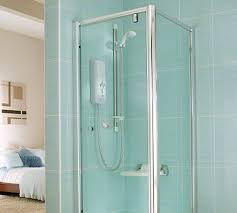 Mira Shower Door Mira Showers Uk S Most Powerful Shower
