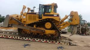caterpillar d4e bulldozer caterpillar bulldozers pinterest