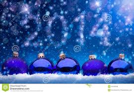 new christmas photo cards u2013 merry christmas u0026 happy new year 2018