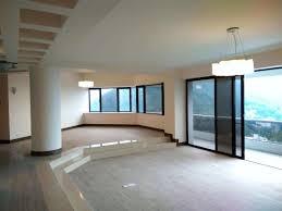 Home Design Magazine Hong Kong Jade Land Properties Hk Limited 翡翠島物業 Cameron House Hk