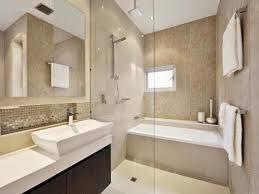 bathroom designs bathroom designs modern small spaces bathrooms with shower