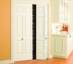 home depot doors interior louvered closet doors steveb interior louvered closet doors