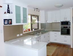 u shaped kitchen ideas u shaped kitchen designs photos photogiraffe me