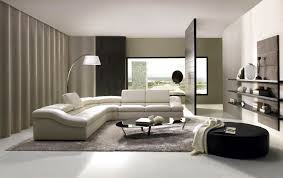 4 Top Home Design Trends For 2016 Images Of Bedroom Couch Are Phootoo Master With Sofa Decorating
