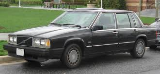 volvo wagon so my dad is thinking to buy a volvo wagon i am not quite sure on