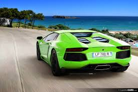 lamborghini green and black green and black lamborghini 30 desktop wallpaper