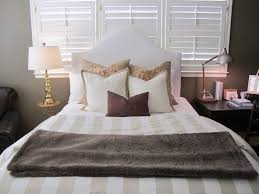 bedroom elegant img at bedroom makeover bedroom makeover ideas