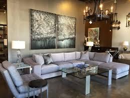 living room furnishings non iron living room furniture d u0027hierro iron doors plano tx