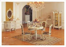 Antique Dining Room Table Styles 2018 Antique Dining Room Furniture Antique Reproduction