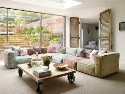 inexpensive modern sofa set houzz