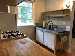 623 n salem rd main house for rent ridgefield ct trulia