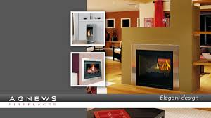 agnews fireplaces fireplaces u0026 fireplace accessories 376 swan