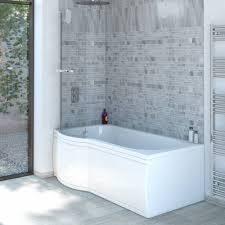robe mariã e asymã trique 58 best upstairs bathroom ideas images on bathroom