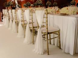 chiavari chairs wedding grecian drape wedding lounge