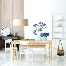 crate and barrel parsons dining table crate and barrel dining table netyeah info