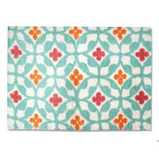 Teal Bath Rugs Bath Rug Everything Turquoise