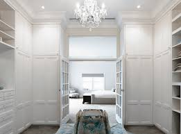 dream master closets and this is our master bedroom i chose this