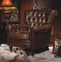 poltrone in pelle outlet poltrone in pelle divani in pelle prezzi scontati