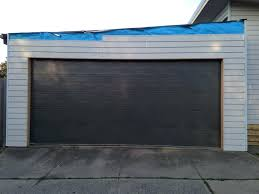 youtube color code garage door springs replacement spring houston youtube color code