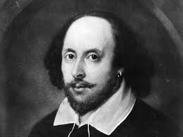 quotes about reading shakespeare william shakespeare jesus christ and mickey mouse what the trio