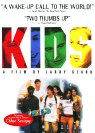 kids great 90s movie i haven u0027t watched it in years i need to