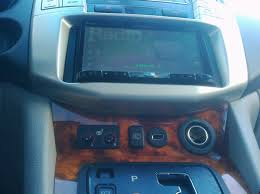 lexus rx330 gps update rx330 gets a dnx6960 page 6 clublexus lexus forum discussion