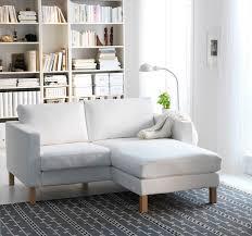Living Room Set Ikea Stylish Living Room Decoration Ikea Furniture Living Room