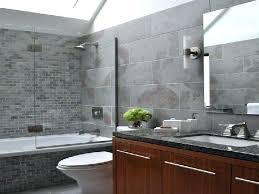 bathroom ideas grey and white grey and white bathroom ideas postpardon co