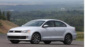 2013 volkswagen jetta gli autobahn review notes autoweek