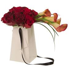 go flowers flowerbox 8 grab go flowerbox grab go vase out of st