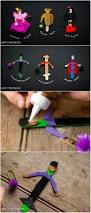 213 best kids diy jewelry images on pinterest kids diy crafts